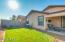 40181 W GREEN Court, Maricopa, AZ 85138