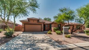 7563 E ELDERBERRY Way, Gold Canyon, AZ 85118