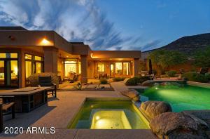 12799 N 116th Street, Scottsdale, AZ 85259