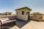 6850 E MCDOWELL Road, 54, Scottsdale, AZ 85257