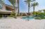 7027 E SUNNYVALE Road, Paradise Valley, AZ 85253