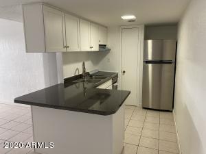 3416 N 44TH Street, 34, Phoenix, AZ 85018