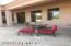 3550 E JUNE Circle, Mesa, AZ 85213
