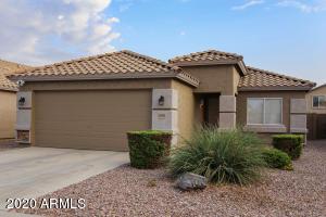 11595 W PURDUE Avenue, Youngtown, AZ 85363