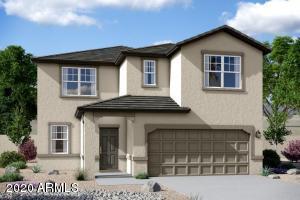 5947 N 195TH Drive, Litchfield Park, AZ 85340