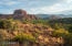 44 Jefferson Lot 21 Court, Sedona, AZ 86336