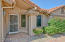 19822 N 95th Avenue, Peoria, AZ 85382