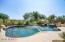 Arizona Lifestyle Living with Mountain & Golf Course Views