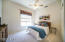 Comfortable Guest Room Two