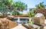 Enjoy a Resort Backyard