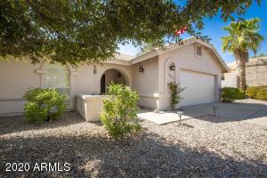 16253 E BALSAM Drive, Fountain Hills, AZ 85268