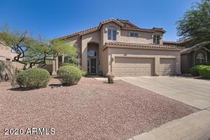 3060 N RIDGECREST, 79, Mesa, AZ 85207