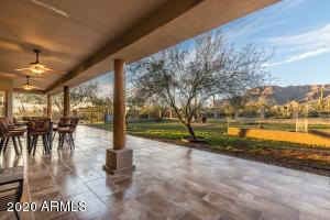 10006 E VISTA DEL CIELO, Gold Canyon, AZ 85118