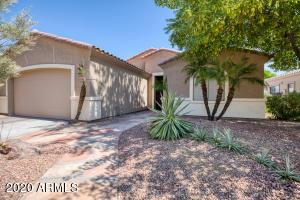 6763 N 79TH Drive, Glendale, AZ 85303