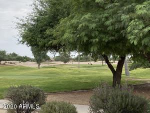 6681 S Four Peaks Place, Chandler, AZ 85249