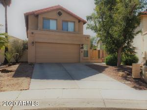 1651 E BLUEFIELD Circle, Phoenix, AZ 85022