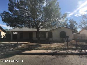 7719 W CLAYTON Drive, Phoenix, AZ 85033