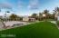 6840 E BRONCO Drive, Paradise Valley, AZ 85253