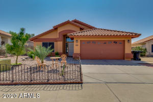 11353 W ALICE Avenue, Peoria, AZ 85345