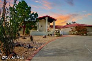 9330 N 111TH Drive, Sun City, AZ 85351