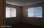 5757 W EUGIE Avenue, 2085, Glendale, AZ 85304