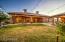 7262 W HUNT Highway, Queen Creek, AZ 85142
