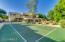 12233 S Running Bear Court, Phoenix, AZ 85044