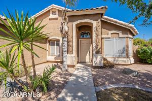 2368 E MARLENE Drive, Gilbert, AZ 85296
