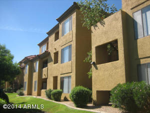 4925 E DESERT COVE Avenue, 223, Scottsdale, AZ 85254