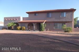 15103 E PALISADES Boulevard E, Fountain Hills, AZ 85268