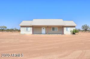 781 S MORALES Drive, Maricopa, AZ 85138