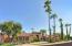 10489 N 99TH Street, Scottsdale, AZ 85258