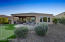 28887 N 129th Avenue, Peoria, AZ 85383