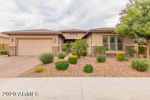 3941 E NOLAN Drive, Chandler, AZ 85249