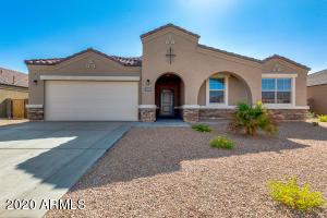 30493 W INDIANOLA Avenue, Buckeye, AZ 85396