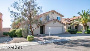 13842 S 36th Place, Phoenix, AZ 85044