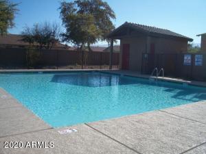 1716 W MINTON Street, Phoenix, AZ 85041