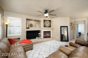 11500 E COCHISE Drive, 1110, Scottsdale, AZ 85259