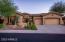 2307 W HAZELHURST Drive, Anthem, AZ 85086