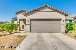 8404 N 62ND Drive, Glendale, AZ 85302