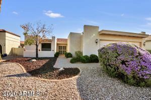 25835 S EASTLAKE Drive, Sun Lakes, AZ 85248