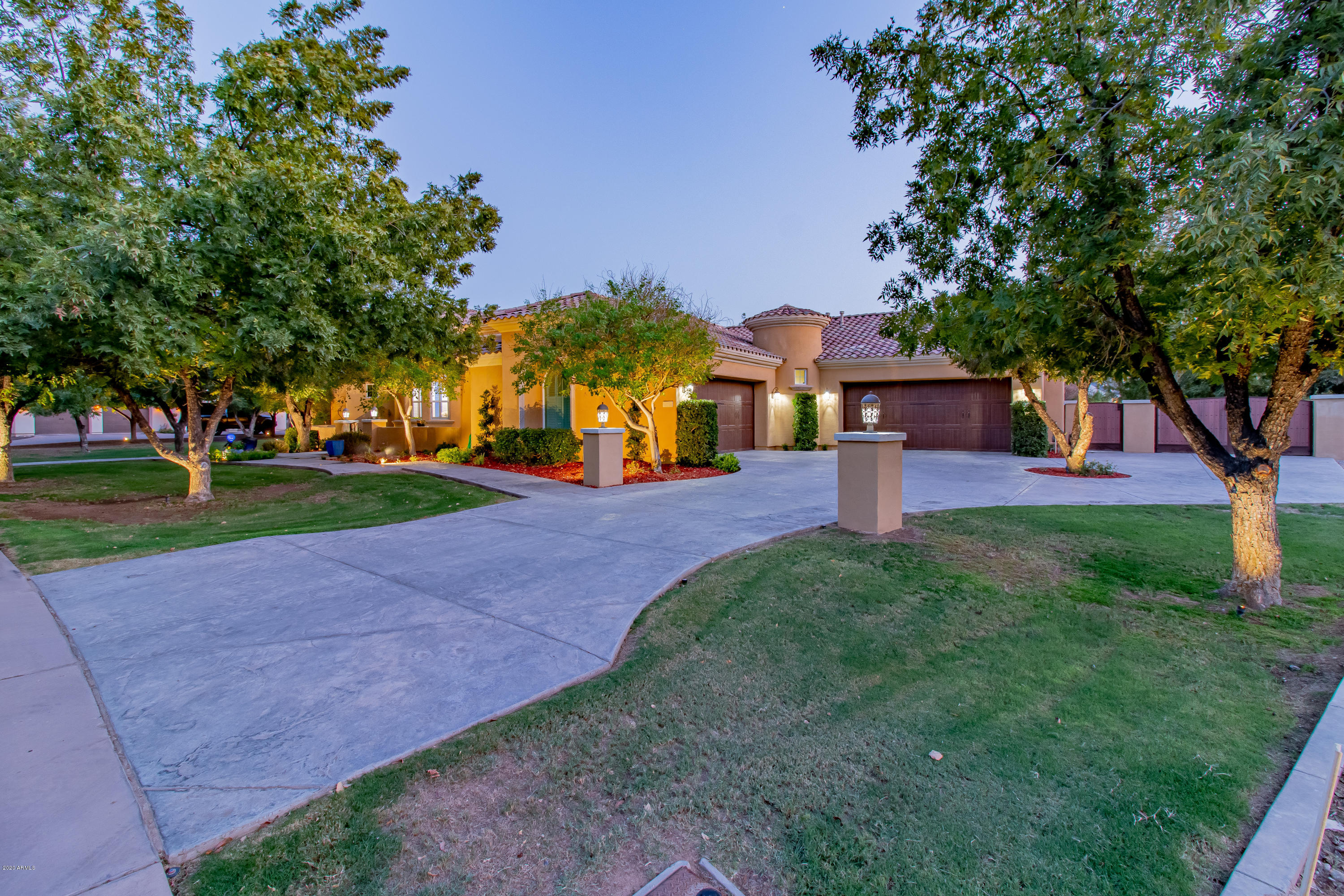 20575 VIA DE ARBOLES --, Queen Creek, Arizona 85142, 5 Bedrooms Bedrooms, ,6 BathroomsBathrooms,Residential,For Sale,VIA DE ARBOLES,6137896