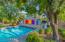 20575 E VIA DE ARBOLES, Queen Creek, AZ 85142