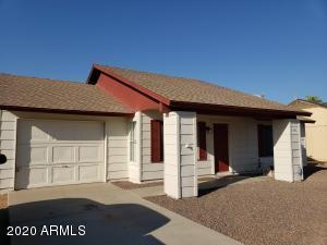 1406 W MONTOYA Lane, Phoenix, AZ 85027