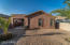 46073 W HOLLY Drive, Maricopa, AZ 85139