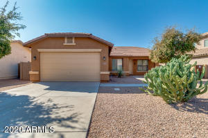 45673 W MOUNTAIN VIEW Road, Maricopa, AZ 85139