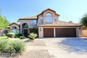 2433 E DESERT WILLOW Drive, Phoenix, AZ 85048