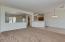 45673 W MOUNTAIN VIEW Road, Maricopa, AZ 85139