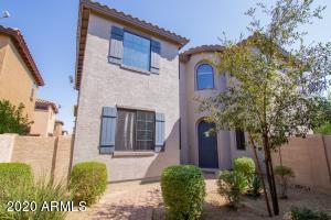 2355 W JAKE Haven, Phoenix, AZ 85085