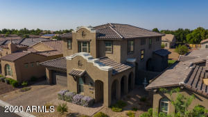 18546 E MOCKINGBIRD Court, Queen Creek, AZ 85142